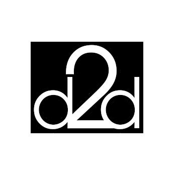 d2dcreative