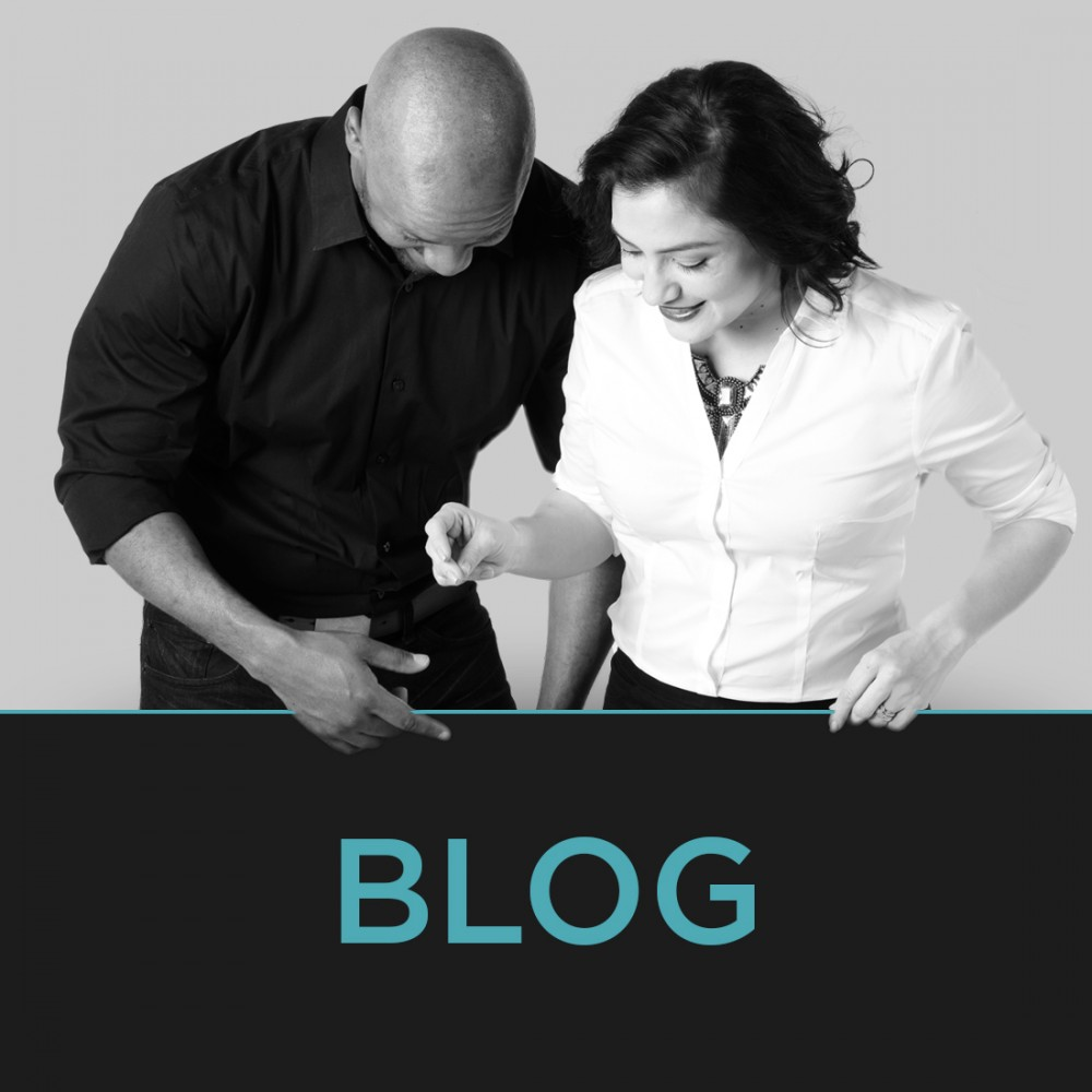 home-blog-2